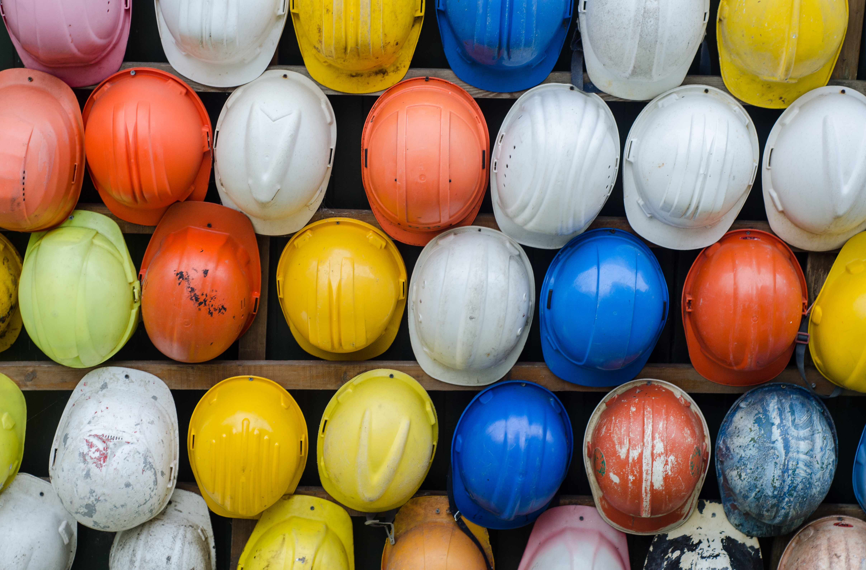 construction-1160260