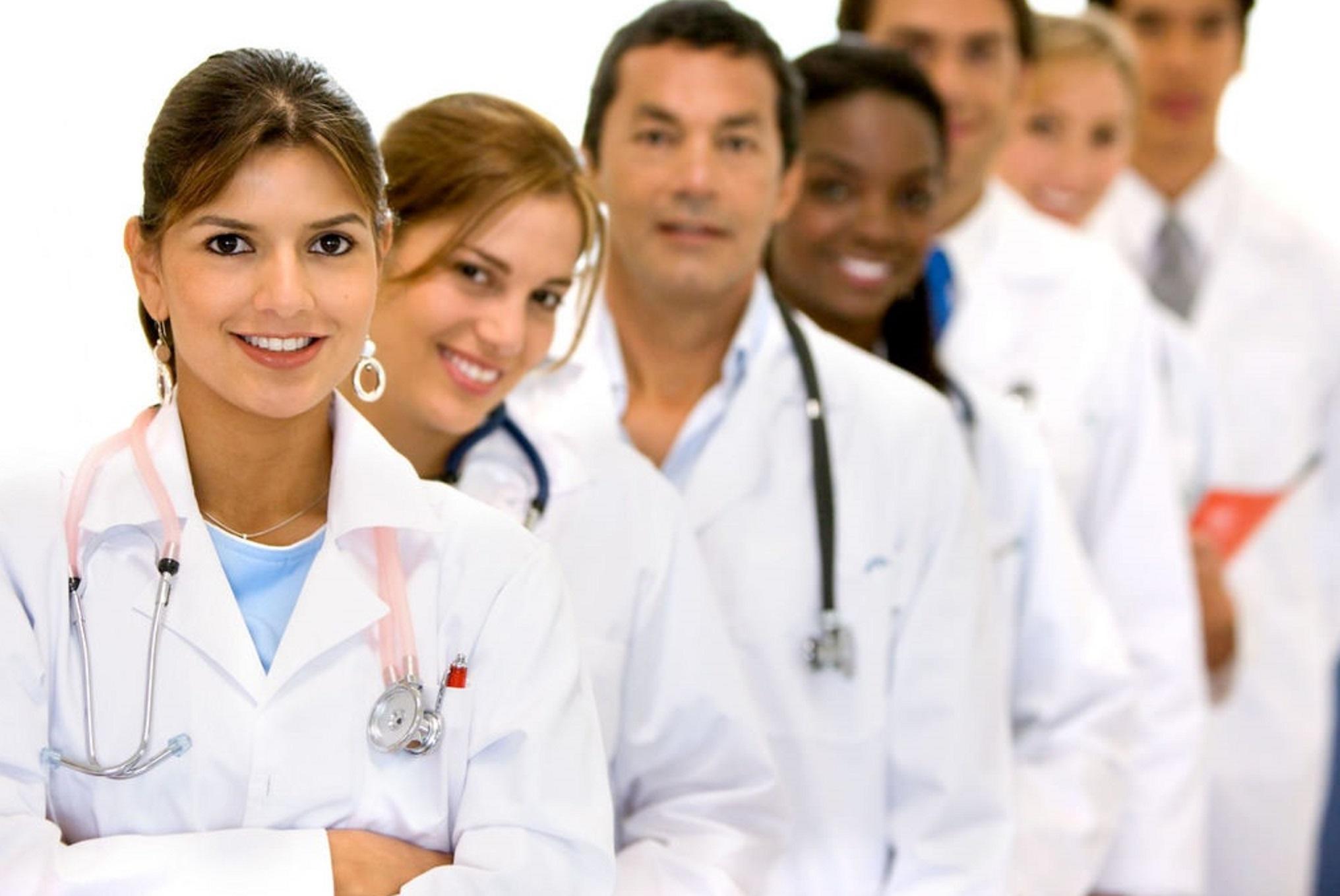 docs-free2-1